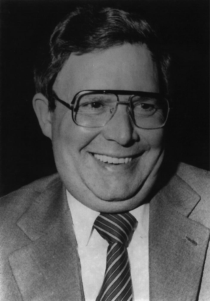 Juan Manuel Gómez Serrano